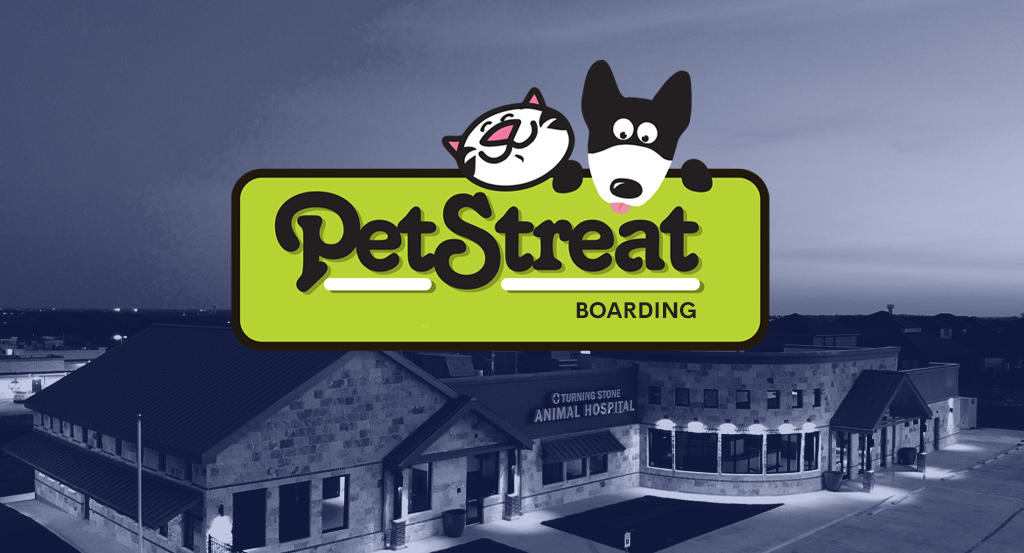 Pet Boarding from PetStreat